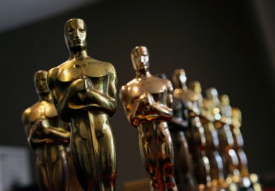 Seven Celebrities that Refused an Oscar!