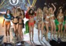 How Victoria's Secret Models keep their body in perfect shape?