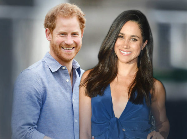 Do's and don'ts of dating a royal