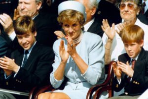 diana-prince-william-prince-harry-