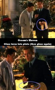 The best movie mistakes of all time 07