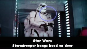 The best movie mistakes of all time 02