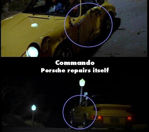 The best movie mistakes of all time 03