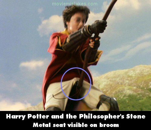 The best movie mistakes of all time 05