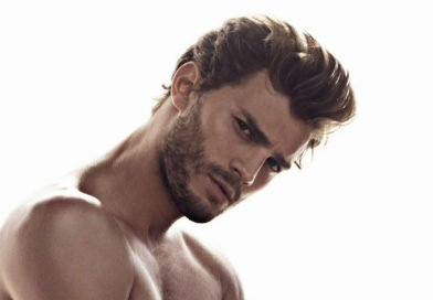 7 More Places You Can See Jamie Dornan Apart From the Fifty Shades Movies