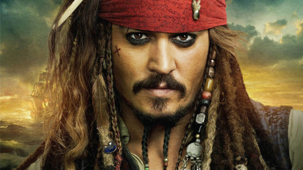 johnny depp jack as sparrow gay