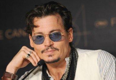 10 Impressive Qualities That Make Johnny Depp Unique