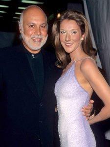 Celine 1998