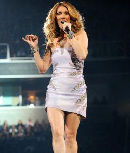 Celine 2009