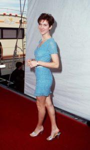 Celine 1995