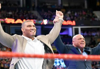 Jason Jordan's Family: 5 Fast Facts You Need to Know
