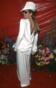 Celine 1999