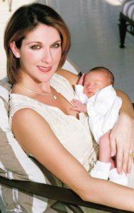 Celine 2001