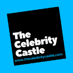 The Celebrity Castle
