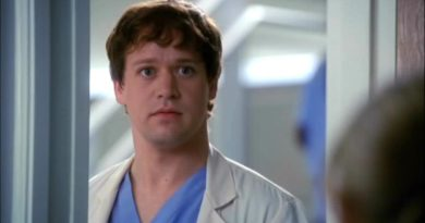 Is There A Chance George O'Malley Could Still Be Alive?