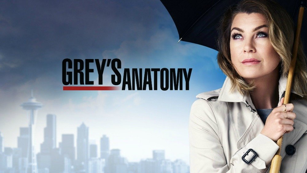 Grey\'s Anatomy\' Season 14: What To Expect And Why It Is Going Back ...