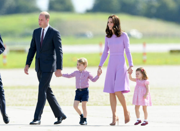 prince william, kate middleton 2nd child