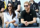 What Meghan And Harry Did On The Day The World Found Out About Their Relationship