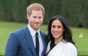 What Is The Reason Prince Harry and Meghan's Wedding Is So Soon