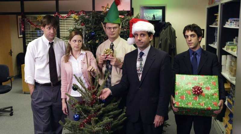 how much you remember office