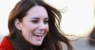 Every Time Kate Middleton Broke A Royal Rule