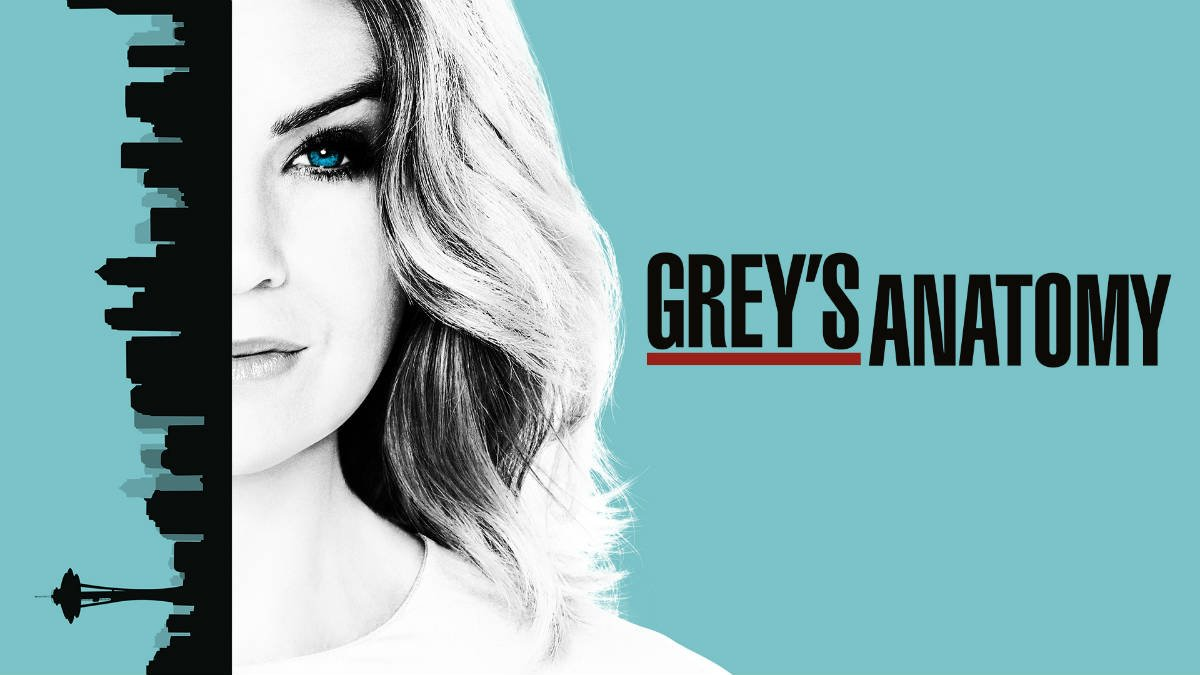 Grey\'s Anatomy: How Often Will CrossoverWith The Spin-Off? - The ...