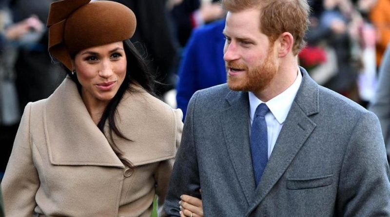 harry and meghan next event