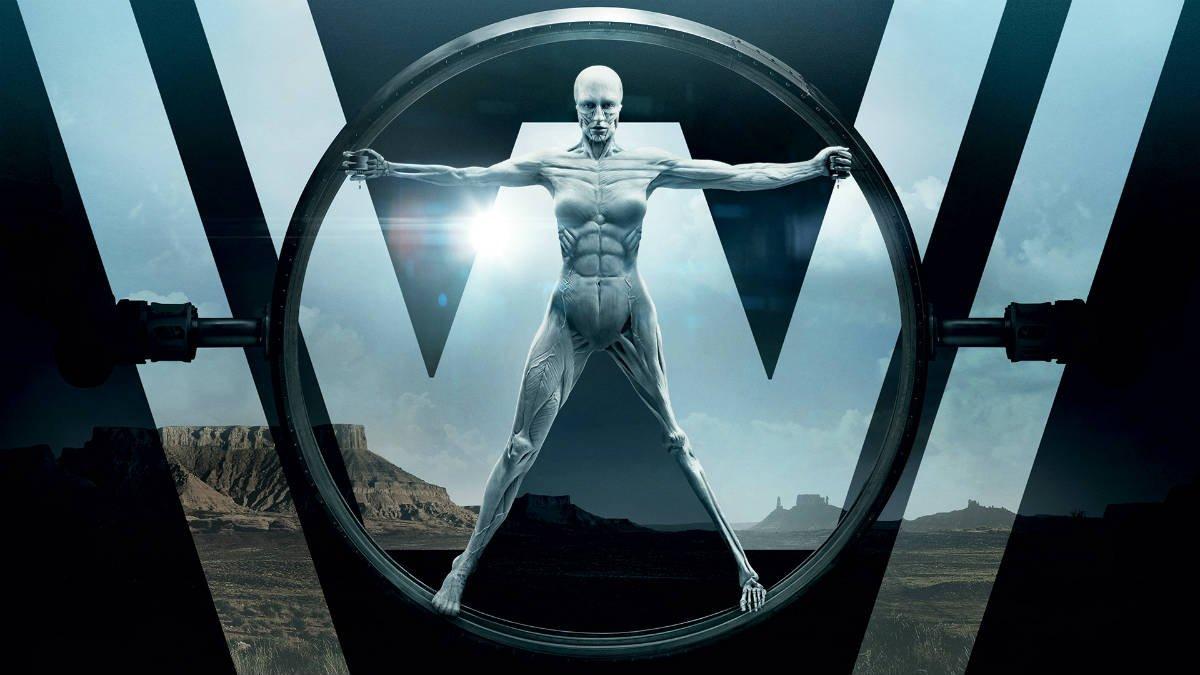 westworld tv shows