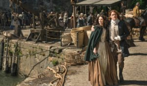 Outlander Season 4: Will Starz continue the early-release strategy?