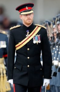 Why Is Prince Harry 'VERY IMPORTANT' to the Commonwealth