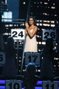 "Meghan Markle Was On ""Deal Or No Deal""-But Hated It"