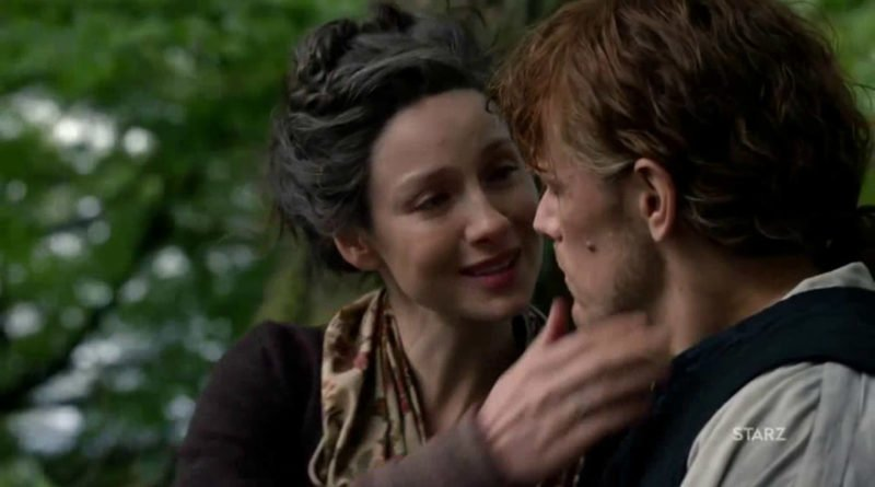Outlander Season 4: What Should We Expect