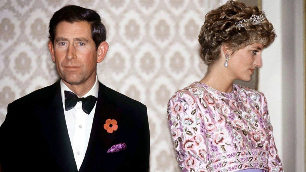The Honeymoon That Has Proven Fatal For Royal Marriages