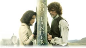 Why Outlander Made Changes To How Claire Journeyed Back To The Past