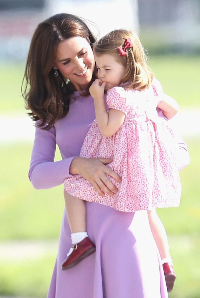 kate and charlotte 2