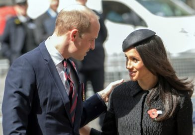 prince william and meghan