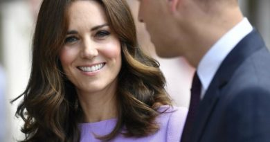 duchess kate 1