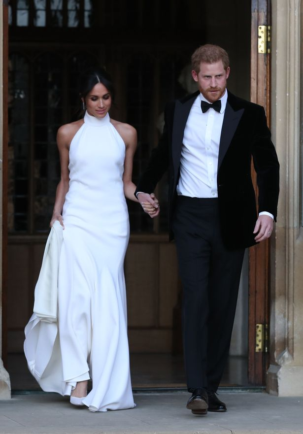 harry and meghan 34