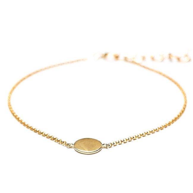 kensington bracelet