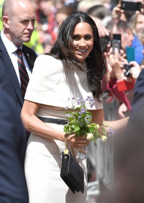 meghan in cheshire