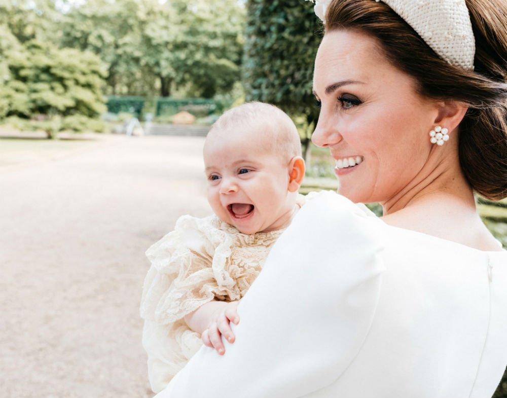 prince louis christening (2)