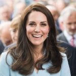kate middleton coming back