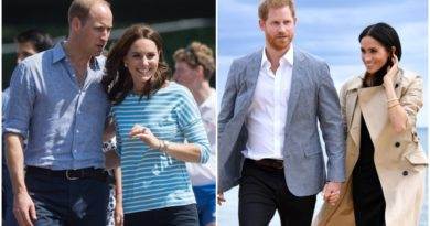 fab four harry meghan william kate (2)