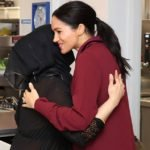 Meghan visited Hubb Community Kitchen