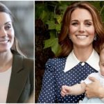 Kate revealed Louis milestone in Cyprus