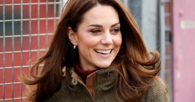 kate middleton will visit family action