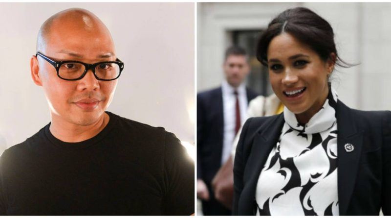 Meghan's Close Friend Drops Hint About Royal Baby's Due Date