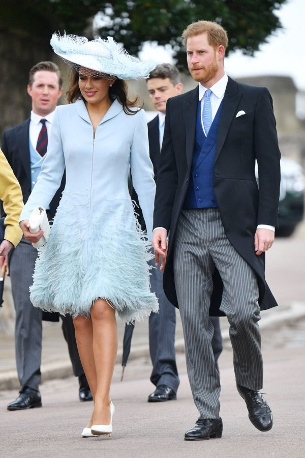 Sophie-Winkleman-and-Prince-Harry