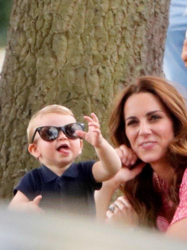 Prince-Louis-baby boss