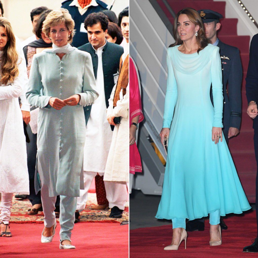 Kate-look-similar-to-Diana
